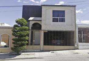 Foto de casa en venta en  , misiones universidad i, ii y iii, chihuahua, chihuahua, 0 No. 01