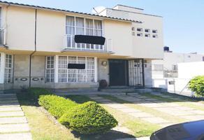Foto de casa en venta en misioón san diego , misión de san diego, morelia, michoacán de ocampo, 0 No. 01