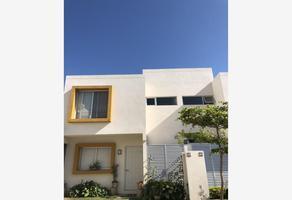 Foto de casa en venta en mismaloya 623, jardines del puerto, puerto vallarta, jalisco, 0 No. 01
