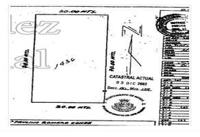 Foto de terreno habitacional en venta en  , misne iii, mérida, yucatán, 0 No. 01