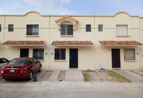 Foto de casa en renta en mission viejo 84 4, san agustin, tlajomulco de zúñiga, jalisco, 12727076 No. 01