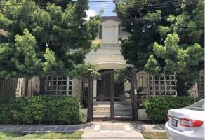 Foto de casa en venta en missouri 100, del valle, san pedro garza garcía, nuevo león, 0 No. 01