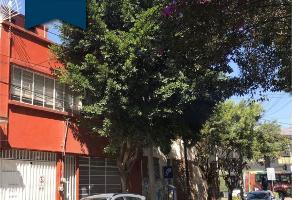 Foto de casa en renta en missouri , napoles, benito juárez, df / cdmx, 0 No. 01