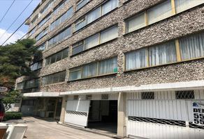 Foto de departamento en renta en misterios 450 , industrial, gustavo a. madero, df / cdmx, 0 No. 01