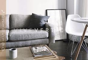 Foto de departamento en venta en mitas 1, mitras centro, monterrey, nuevo león, 15086243 No. 01