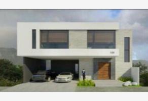 Foto de casa en venta en mitica 0, paraíso residencial, monterrey, nuevo león, 20303064 No. 01