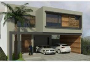 Foto de casa en venta en mítica residencial 0, paraíso residencial, monterrey, nuevo león, 20282077 No. 01