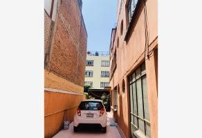 Foto de casa en venta en mitla 349, narvarte poniente, benito juárez, df / cdmx, 0 No. 01