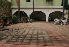 Foto de casa en venta en mitla 36, ciudad del sol, zapopan, jalisco, 0 No. 01