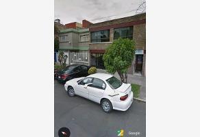 Foto de terreno comercial en venta en mitla 397, narvarte oriente, benito juárez, df / cdmx, 6900761 No. 01