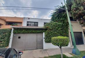 Foto de casa en venta en mitla 633, letrán valle, benito juárez, df / cdmx, 0 No. 01