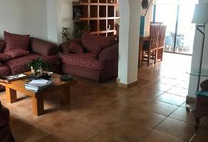 Foto de casa en venta en mitla , narvarte oriente, benito juárez, df / cdmx, 14217020 No. 01