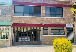 Foto de casa en venta en mitla , narvarte oriente, benito juárez, df / cdmx, 0 No. 01