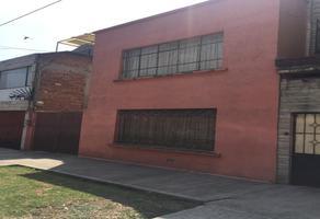 Foto de terreno habitacional en venta en mitla , narvarte poniente, benito juárez, df / cdmx, 0 No. 01
