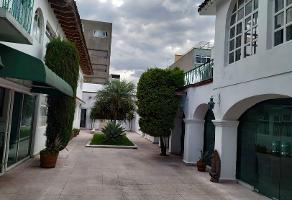Foto de oficina en renta en mitla , vertiz narvarte, benito juárez, df / cdmx, 0 No. 01