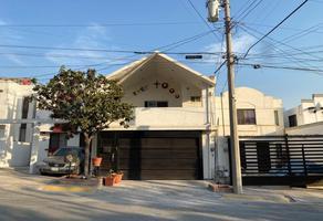 Foto de casa en venta en mitra dorada 000, mitra dorada, monterrey, nuevo león, 0 No. 01