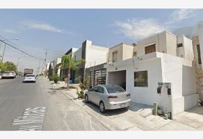 Foto de casa en venta en mitras 1009, misión de santa catarina 4to sector, santa catarina, nuevo león, 0 No. 01