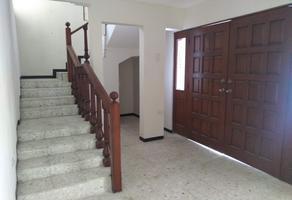 Foto de casa en venta en mitras centro, 64460 monterrey nuevo león, mitras centro, monterrey, nuevo león, 0 No. 01