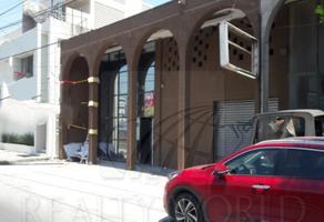 Foto de bodega en renta en  , mitras centro, monterrey, nuevo león, 10033319 No. 01