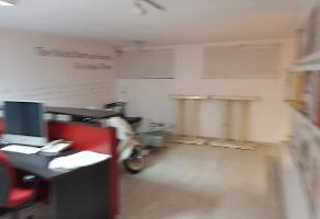Foto de local en renta en  , mitras centro, monterrey, nuevo león, 11331927 No. 03