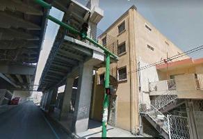 Foto de edificio en renta en  , mitras centro, monterrey, nuevo león, 11826610 No. 01