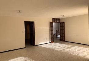 Foto de casa en venta en  , mitras centro, monterrey, nuevo león, 13862186 No. 01