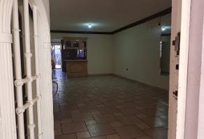 Foto de casa en venta en  , mitras centro, monterrey, nuevo león, 14423908 No. 01