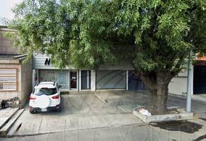 Foto de oficina en renta en  , mitras centro, monterrey, nuevo león, 14467801 No. 01