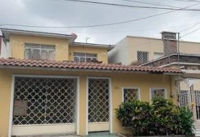 Foto de casa en venta en . , mitras centro, monterrey, nuevo león, 0 No. 01