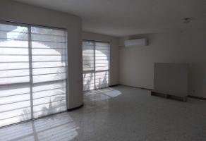 Foto de casa en venta en  , mitras centro, monterrey, nuevo león, 0 No. 02