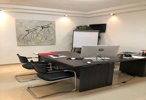 Foto de oficina en renta en  , mitras centro, monterrey, nuevo león, 15789282 No. 01