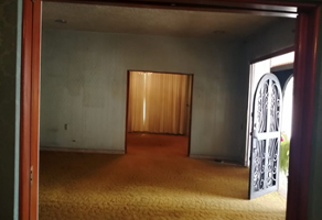 Foto de casa en renta en  , mitras centro, monterrey, nuevo león, 0 No. 01
