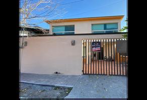 Foto de casa en venta en  , mitras centro, monterrey, nuevo león, 0 No. 01