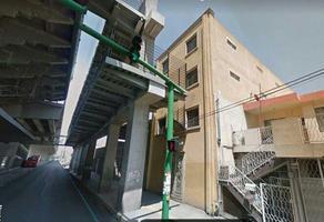 Foto de edificio en renta en  , mitras centro, monterrey, nuevo león, 19078138 No. 01