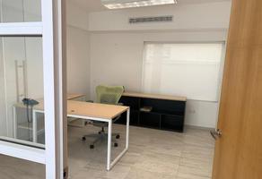 Foto de oficina en renta en  , mitras centro, monterrey, nuevo león, 0 No. 01