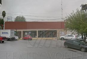 Foto de local en renta en  , mitras centro, monterrey, nuevo león, 6513422 No. 01