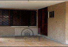Foto de casa en venta en  , mitras centro, monterrey, nuevo león, 7790935 No. 01