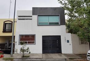 Foto de casa en venta en mitras poniente 00, mitras poniente, garcía, nuevo león, 0 No. 01