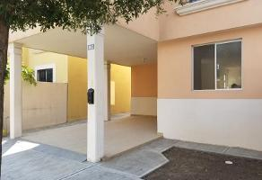 Foto de casa en venta en mitras poniente 0000, mitras poniente, garcía, nuevo león, 12404575 No. 01