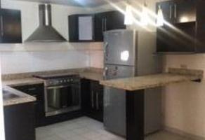 Foto de casa en venta en  , mitras poniente, garcía, nuevo león, 8002001 No. 01