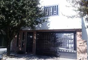 Foto de casa en venta en mitras poniente , mitras poniente, garcía, nuevo león, 12132543 No. 01