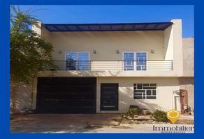 Foto de casa en venta en mitras poniente , mitras poniente, garcía, nuevo león, 0 No. 01