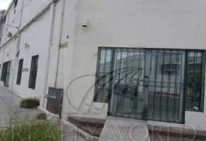 Foto de edificio en renta en  , mitras sur, monterrey, nuevo león, 11802586 No. 01