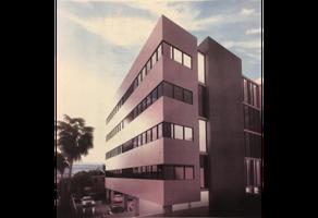 Foto de edificio en renta en  , mitras sur, monterrey, nuevo león, 0 No. 01