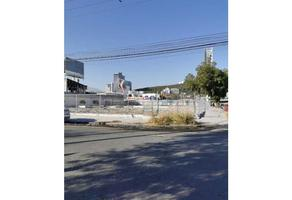 Foto de terreno habitacional en renta en  , mitras sur, monterrey, nuevo león, 0 No. 01