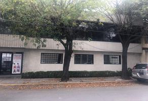 Foto de oficina en renta en  , mitras sur, monterrey, nuevo león, 19974638 No. 01