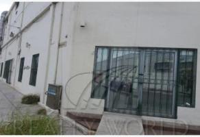 Foto de edificio en renta en  , mitras sur, monterrey, nuevo león, 5823299 No. 01