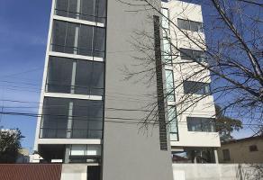 Foto de edificio en renta en  , mitras sur, monterrey, nuevo león, 7957290 No. 01