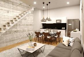 Foto de casa en venta en  , mixcoac, benito juárez, df / cdmx, 11987722 No. 01