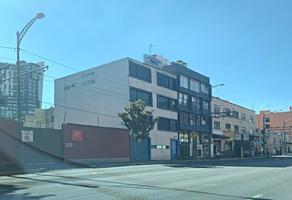 Foto de edificio en venta en  , mixcoac, benito juárez, df / cdmx, 19319516 No. 01